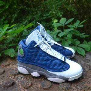 Nike Air Jordan Retro 13 Big Boy 5Y